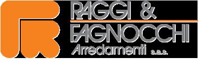 Raggi & Fagnocchi Arredamenti